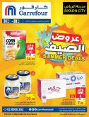 Carrefour Flyer - 06.24.2020 - 06.30.2020.