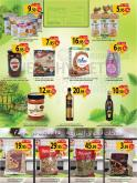 Farm Superstores Flyer - 06.24.2020 - 06.30.2020.