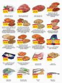 Tamimi Markets Flyer - 07.01.2020 - 07.08.2020.