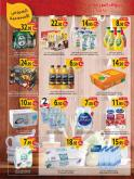 Farm Superstores Flyer - 07.08.2020 - 07.14.2020.