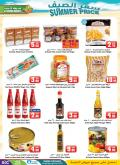 Prime Supermarkets Flyer - 07.15.2020 - 08.01.2020.