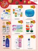 Farm Superstores Flyer - 07.22.2020 - 07.28.2020.