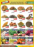 Prime Supermarkets Flyer - 07.28.2020 - 08.04.2020.