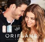 Oriflame Flyer - 08.01.2020 - 08.31.2020.