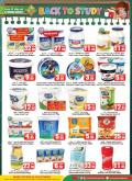 Prime Supermarkets Flyer - 08.17.2020 - 08.31.2020.