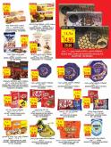 Tamimi Markets Flyer - 12.26.2019 - 01.01.2020.