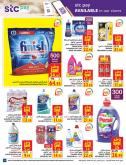 Carrefour Flyer - 08.26.2020 - 09.08.2020.