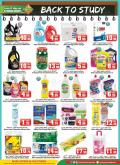 Prime Supermarkets Flyer - 09.01.2020 - 09.15.2020.