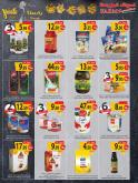 Farm Superstores Flyer - 09.16.2020 - 09.22.2020.
