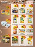 Farm Superstores Flyer - 09.30.2020 - 10.06.2020.