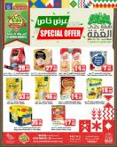 Prime Supermarkets Flyer - 09.28.2020 - 11.02.2020.