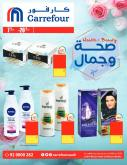 Carrefour Flyer - 10.07.2020 - 10.20.2020.