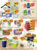 Farm Superstores Flyer - 10.14.2020 - 10.20.2020.