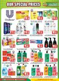 Prime Supermarkets Flyer - 10.16.2020 - 10.31.2020.