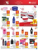 Carrefour Flyer - 10.27.2020 - 11.03.2020.