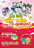Co.opmart offer  - 9.4.2020 - 22.4.2020.