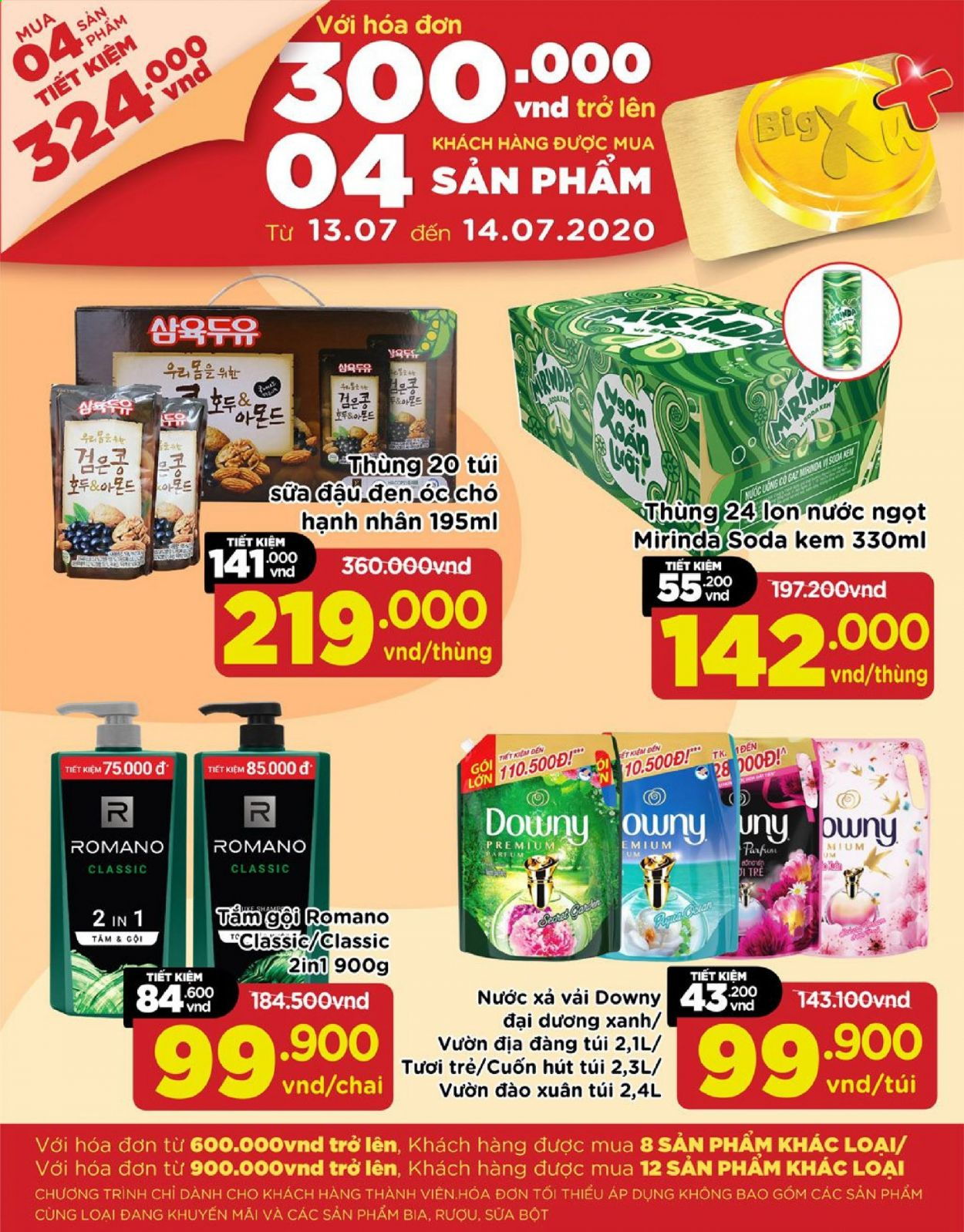 <retailer> - <MM.DD.YYYY - MM.DD.YYYY> - Sales products - ,<products from flyers>. Page 1.