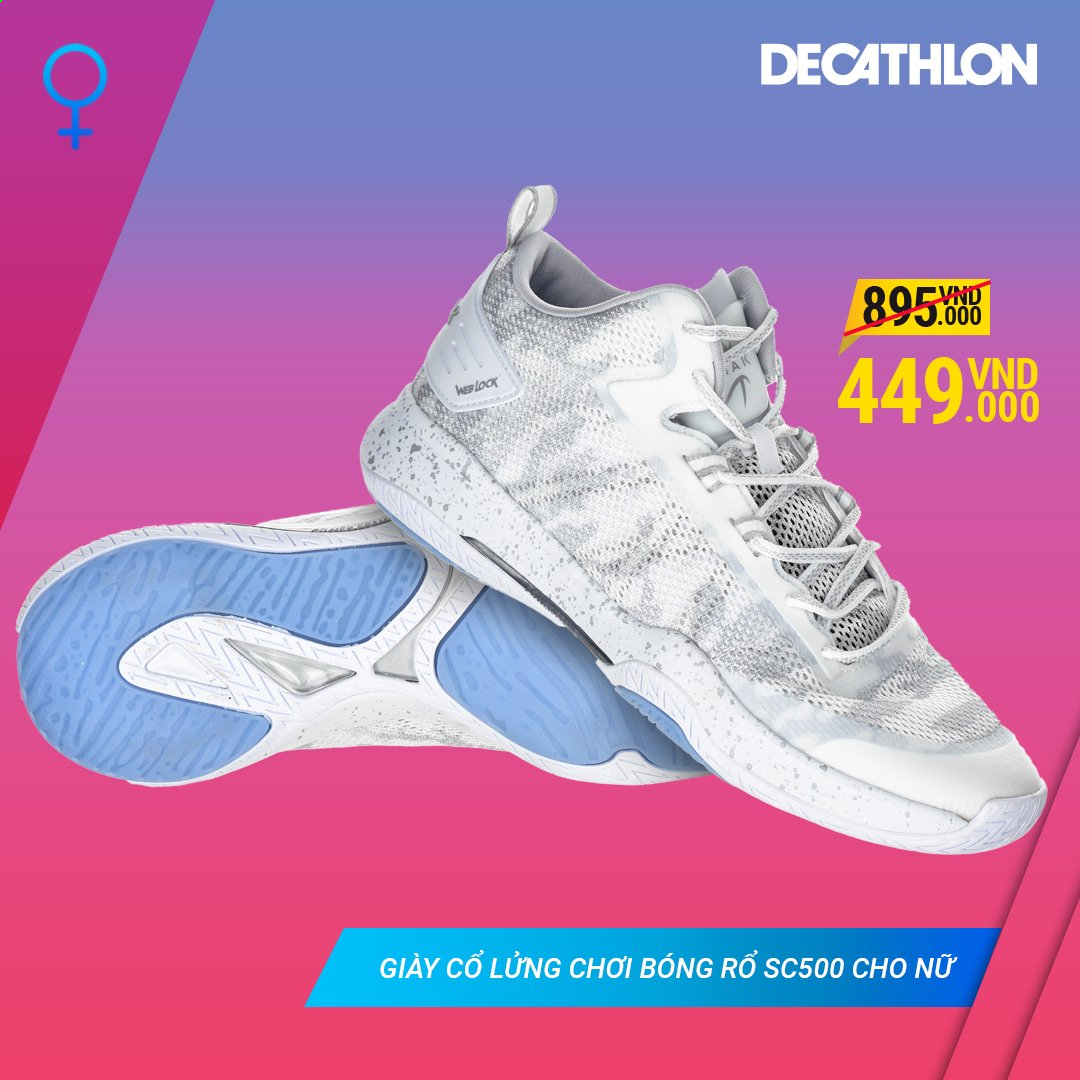 Decathlon offer  - 16.10.2020 - 20.10.2020. Page 3.