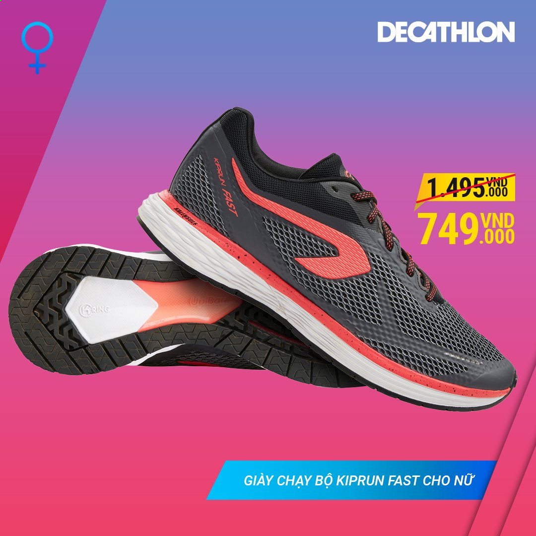 Decathlon offer  - 16.10.2020 - 20.10.2020. Page 9.