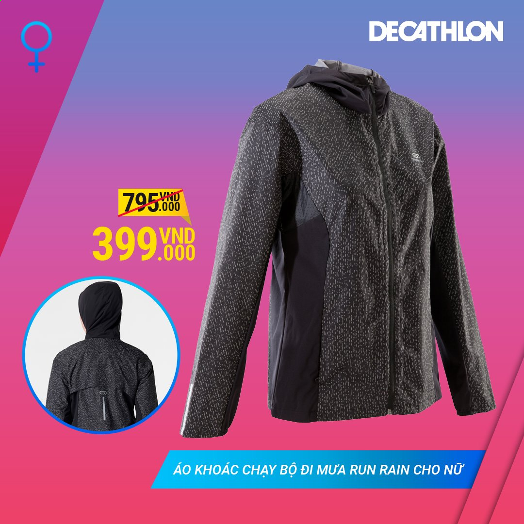Decathlon offer  - 16.10.2020 - 20.10.2020. Page 10.