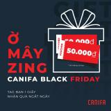 CANIFA offer .