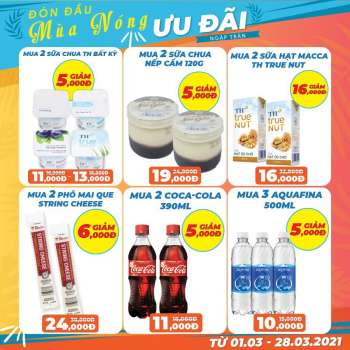 FamilyMart Offer