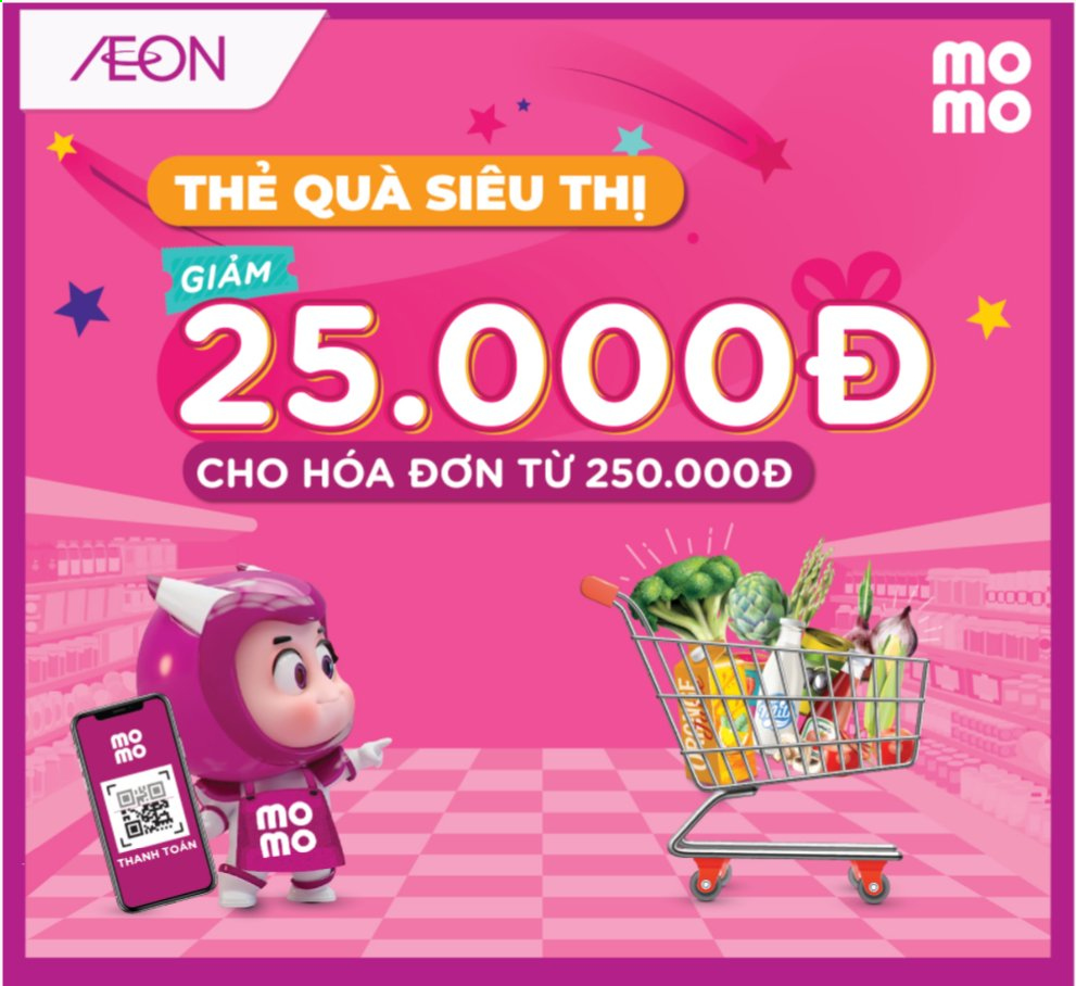 AEON offer  - 29.3.2021 - 11.4.2021. Page 1.