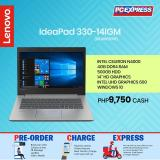 PC Express offer .