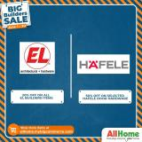 AllHome offer  - 1.6.2020 - 30.6.2020.