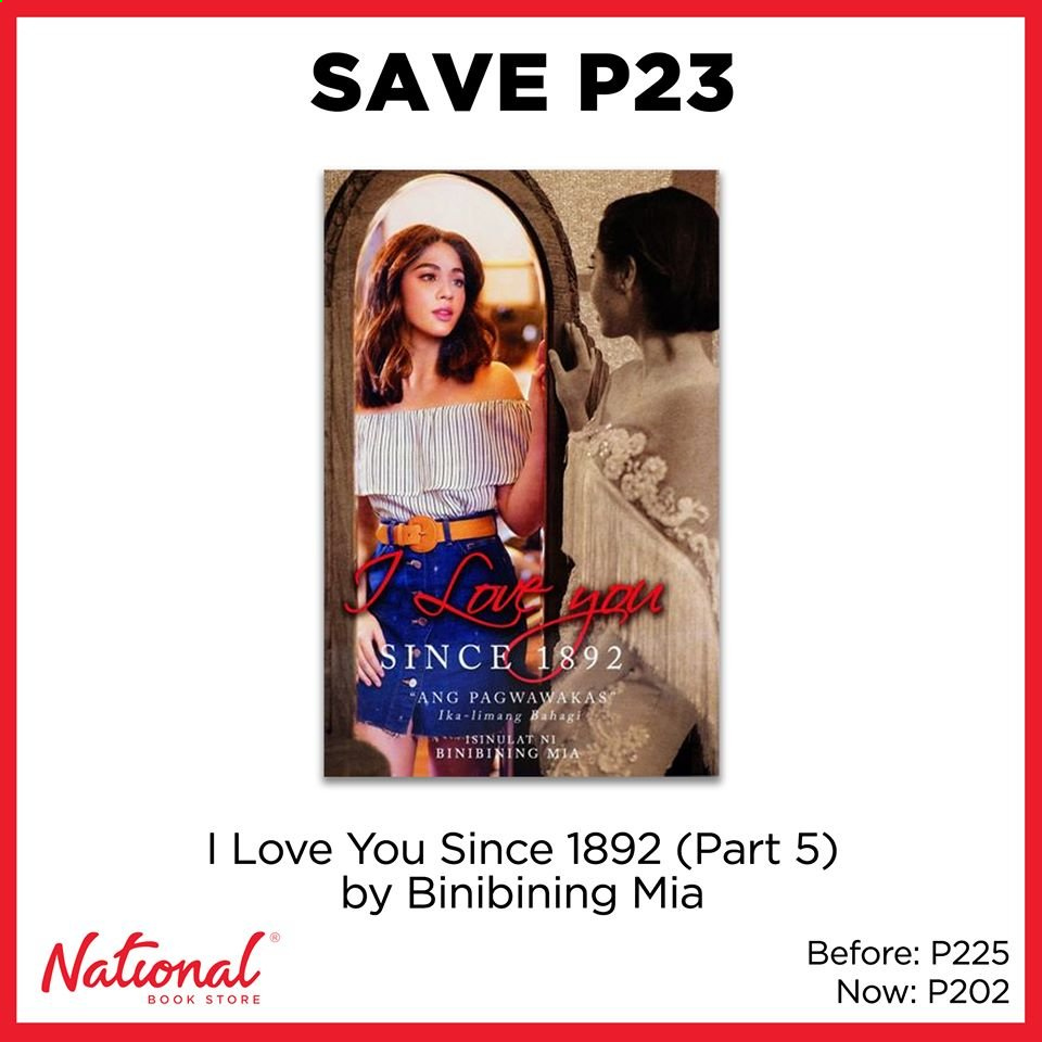 National Book Store offer  - 8.7.2020 - 15.7.2020. Page 3.