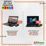 AllHome offer  - 17.9.2020 - 15.10.2020.