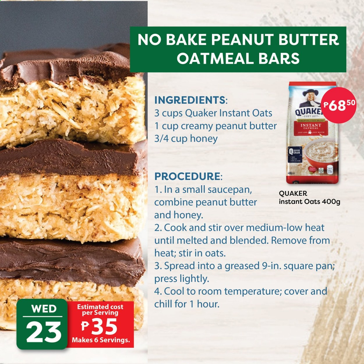 Walter Mart offer  - 21.9.2020 - 24.9.2020 - Sales products - cover, cup, honey, pan, peanut butter, oatmeal, oats, cool. Page 13.