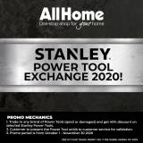 AllHome offer  - 1.10.2020 - 30.11.2020.