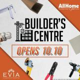 AllHome offer  - 10.10.2020 - 10.10.2020.
