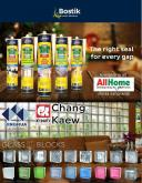 AllHome offer  - 1.10.2020 - 31.12.2020.