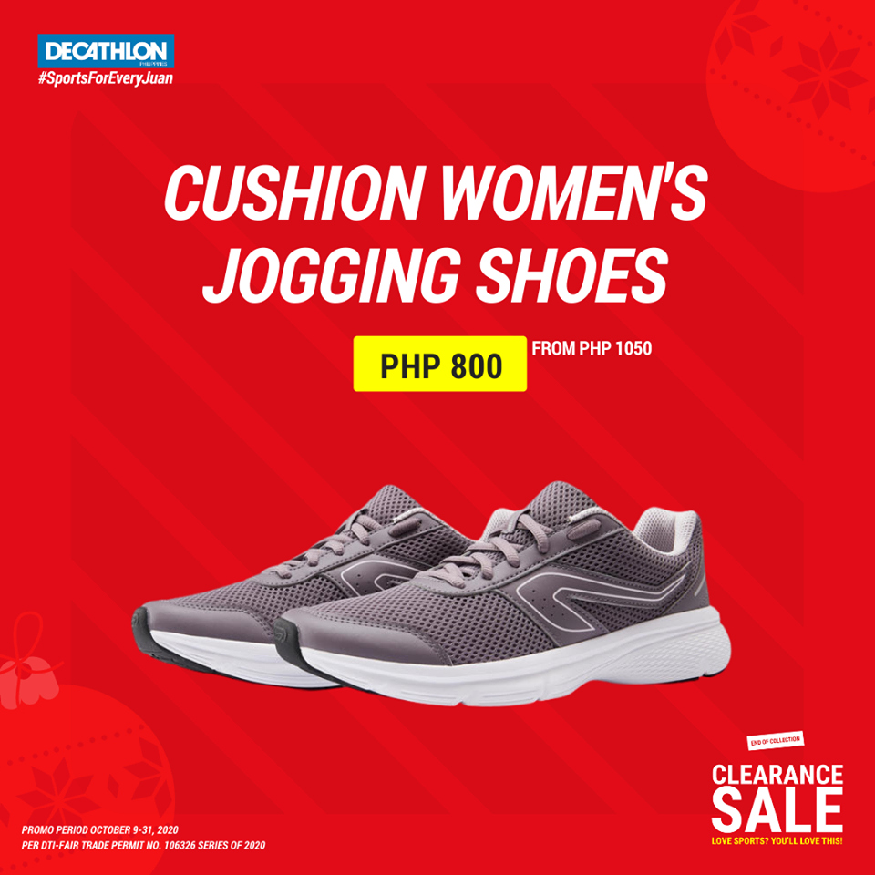 Decathlon offer  - 9.10.2020 - 31.10.2020. Page 15.