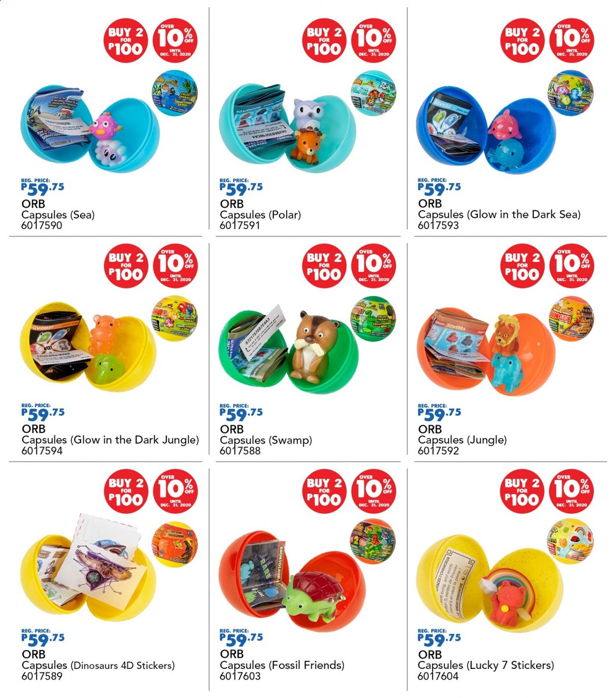 "Toys""R""Us offer  - 19.11.2020 - 22.11.2020. Page 21."