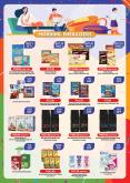 AllDay Supermarket offer  - 21.11.2020 - 6.12.2020.