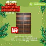 AllHome offer  - 18.12.2020 - 31.12.2020.