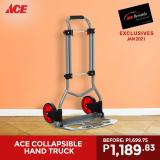 ACE Hardware offer  - 16.1.2021 - 31.1.2021.