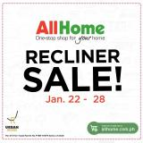 AllHome offer  - 22.1.2021 - 28.1.2021.