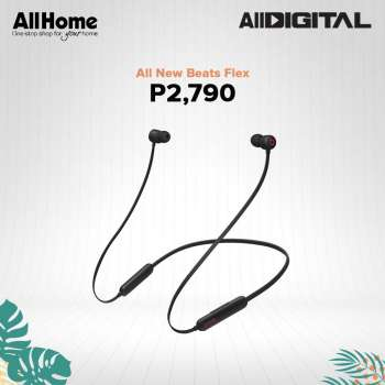 AllHome offer .
