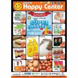 Happy Center katalog