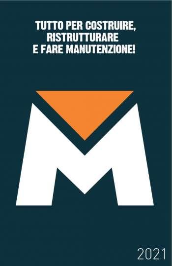 Bricoman Offerte Volantini E Cataloghi Tutti Sconti