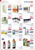 Gazetka Super-Pharm - 3.1.2019 - 23.1.2019.