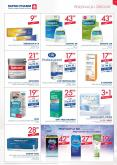 Gazetka Super-Pharm - 24.1.2019 - 6.2.2019.