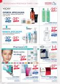 Gazetka Super-Pharm - 11.4.2019 - 24.4.2019.