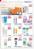 Gazetka Super-Pharm - 6.6.2019 - 19.6.2019.