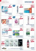 Gazetka Super-Pharm - 4.7.2019 - 17.7.2019.