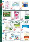 Gazetka Super-Pharm - 12.9.2019 - 25.9.2019.